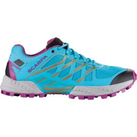 Scarpa Women's Neutron Women