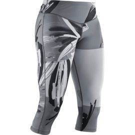 Salomon Damen Elevate 3/4 Tight