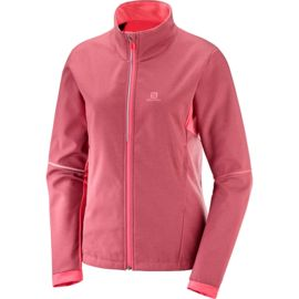 Salomon Damen Funktionsjacken & Outdoorjacken online kaufen