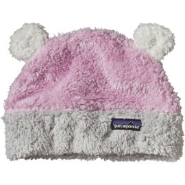 Patagonia Kinder Furry Friends Baby Hut