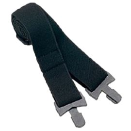Suunto Chest belt for Suunto heart rate monitor