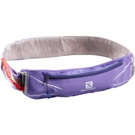 Salomon Agile Belt 250 Set Hüfttasche