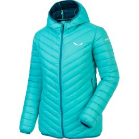 Salewa Women's Lagazuoi 3 Down Jacket