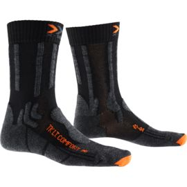 X-Socks Trekking Light & Comfort Socken