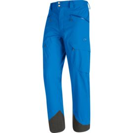 Mammut Men's Stoney HS Pant