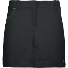 CMP Damen Strech Skirt