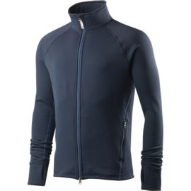Houdini Men's Power Jacket