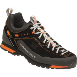 Garmont Men's Dragontail LT Shoe
