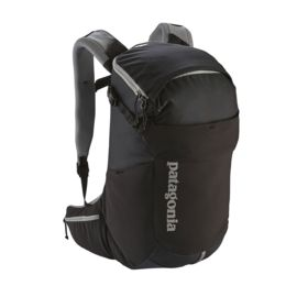 Patagonia Damen Nine Trails 18 Rucksack