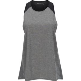 Peak Performance Damen Breathe Tanktop
