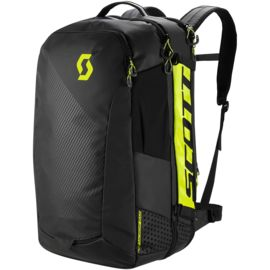 Scott RC Raceday 60 Running Pack