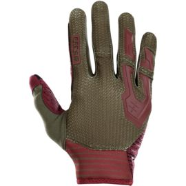ION Gat Cycling Glove