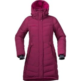 Bergans Women's Down Coat