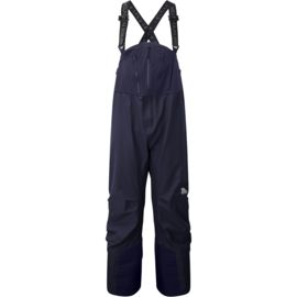 Mountain Equipment Damen Havoc Hose