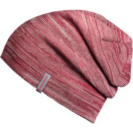 Scott Women's 90 MTN Hat