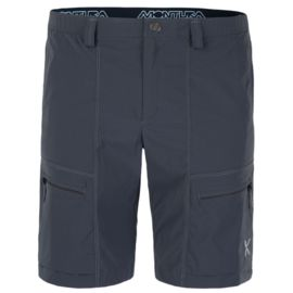 Montura Herren Travel Short