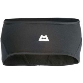 Mountain Equipment Powerstretch Headband