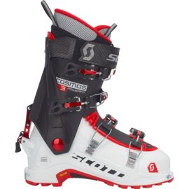 Scott Men's Cosmos III Ski Touring Boot