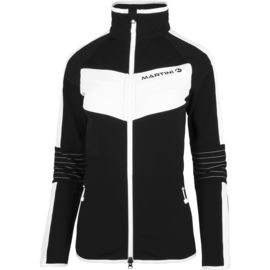 Martini Damen Motion Jacke