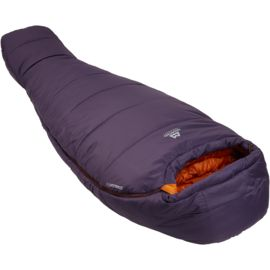 Mountain Equipment Damen Starlight III Schlafsack