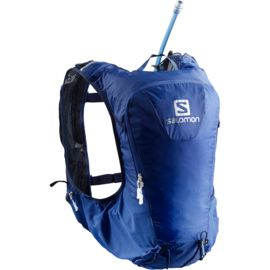 Salomon Skin Pro 10 Set Hydration Pack