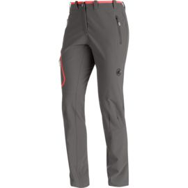 Mammut Damen Runbold Trail SO Hose