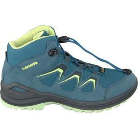 Lowa Kids Innox Evo GTX QC Junior