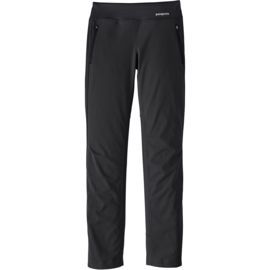 Patagonia Damen Wind Shield Hose