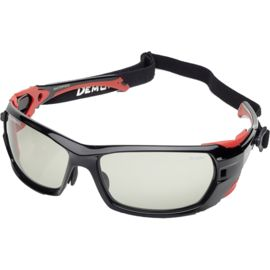Demon Masterpiece Photochromic Cat 2-4 Sonnenbrille