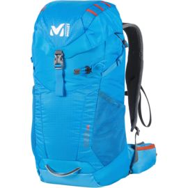 Millet Zenith 20 Backpack