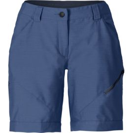 Vaude Damen Elbert II Shorts