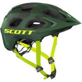 Scott Vivo Radhelm