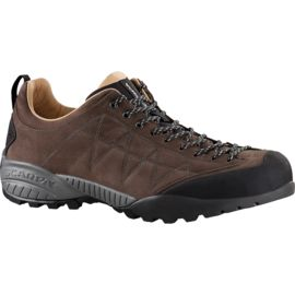 Scarpa Zen Leather Schuhe