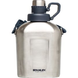 Stanley Adventure Steel Canteen