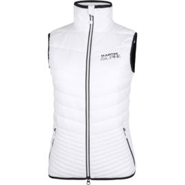 Martini Women's Emotion Vest