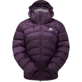 Mountain Equipment Damen Lightline Jacke