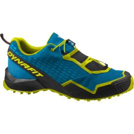 Dynafit Men's Speed MTN GTX Shoe