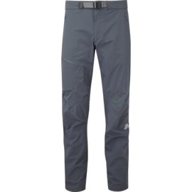 Mountain Equipment Herren Comici Hose