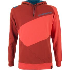 La Sportiva Heren Magic Wood Hoody