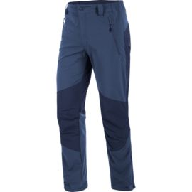 Salewa Men's Puez Tullen Dry Trouser