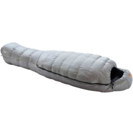 Valandre Mirage Sleeping Bag