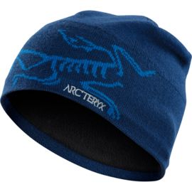 Arcteryx Herren Bird Head Toque
