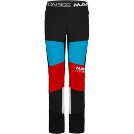 Martini Strong Broek