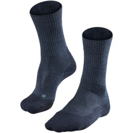 Falke Men's TK 2 Wool Sock