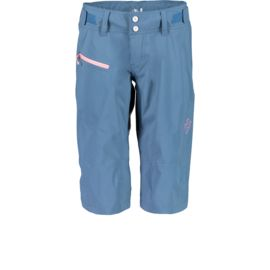 Maloja Damen PizzalM. Shorts