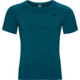 Odlo Herren Performance Light T-Shirt