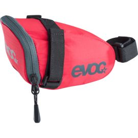 Evoc Saddle Bag Team 0,7L sky/navy