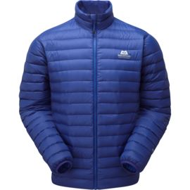 Mountain Equipment Herren Arete Jacke