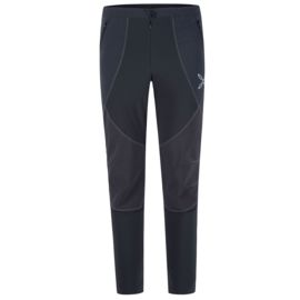 Montura Men's Free K Light Pant