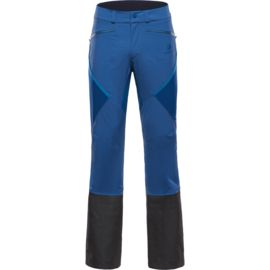 Black Yak Men's Active Flex Pants